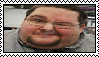 Boogie2988 Stamp by SuperMarioFan65