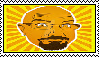 KBDProductionsTV Stamp by SuperMarioFan65
