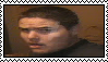 KidBehindACamera (Pickleboy) Stamp by SuperMarioFan65