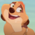 The Lion King 3 - Ma Icon by SuperMarioFan65