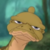 The Land Before Time 8 - Mad Ducky Icon