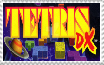 Tetris DX Stamp by SuperMarioFan65