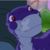The Land Before Time 14 - Chomper Icon
