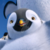 Happy Feet Two - Atticus Icon