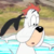 Tom and Jerry Tales - Surfing Droopy Icon
