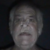 Angry Grandpa without glasses Icon by SuperMarioFan65