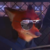 Zootopia - Police Nick Icon