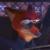 Zootopia - Police Nick Icon