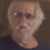 Angry Grandpa Memorial Day Meltdown Icon