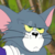 Tom and Jerry Tales - LOL MAD Tom Icon