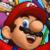 Mario Party DS - Mario Icon