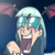 Morrigan Does A Thing - Cute Morrigan Icon