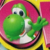 Yoshi's Story - Yoshi Icon 1