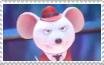 Sing - Mike Stamp by SuperMarioFan65