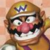 Mario Tennis - Wario Icon 2 by SuperMarioFan65