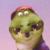 Sing - Humpty Dance Croc Icon