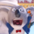 Sing - Falling Buster Icon by SuperMarioFan65