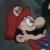Froot Loops - Mario Icon