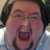 Boogie2988 Rage Icon