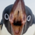 Adelie Penguin Bite Icon