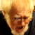 Angry Grandpa Suppa Icon