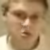 Leopold Slikk (AGK) Face Icon by SuperMarioFan65