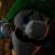 Luigi's Mansion Dark Moon - Sad Scared Luigi
