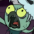 Star vs the Forces of Evil - Angry Ludo Icon by SuperMarioFan65