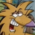 The Angry Beavers - Norbert Icon