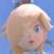 Mario Tennis Ultra Smash - Rosalina Icon