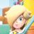 Mario Party Star Rush - Rosalina Icon