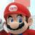 Olympics 2016 - Tokyo Mario Icon by SuperMarioFan65
