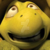 Over the Hedge - Verne shelled Icon by SuperMarioFan65