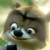 Over the Hedge - RJ Icon