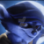Sly Cooper film - Sly Icon