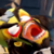Skylanders Imaginators - Evil Laugh Cortex Icon