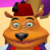 Spyro A Hero Tail - Moneybags Icon