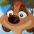 The Lion Guard - Timon Icon