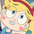 Star vs the Forces of Evil - Star Icon 2
