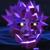 PlayStation All-Stars - Polygon Man Icon