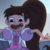 Star vs the Forces of Evil - Princess Marco Icon