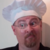 Simple Cooking Channel Mmm Jason Icon