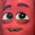Sausage Party - Barry Icon