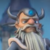 Skylanders Academy - Master Eon Icon