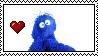 Arlo Stamp