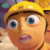Bee Movie - Barry Icon