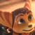 Ratchet and Clank movie - Ratchet Icon