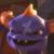 Skylanders Academy - Spyro Icon 3