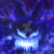 Sonic Generations - Time Eater Icon