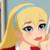 DC Super Hero Girls - Supergirl Icon